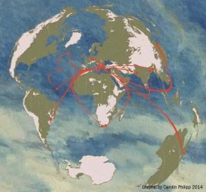 blog8_routes_migrants